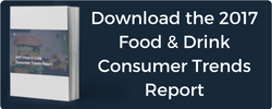 Download The 2017 Food & Drink Consumer Trends Report.png