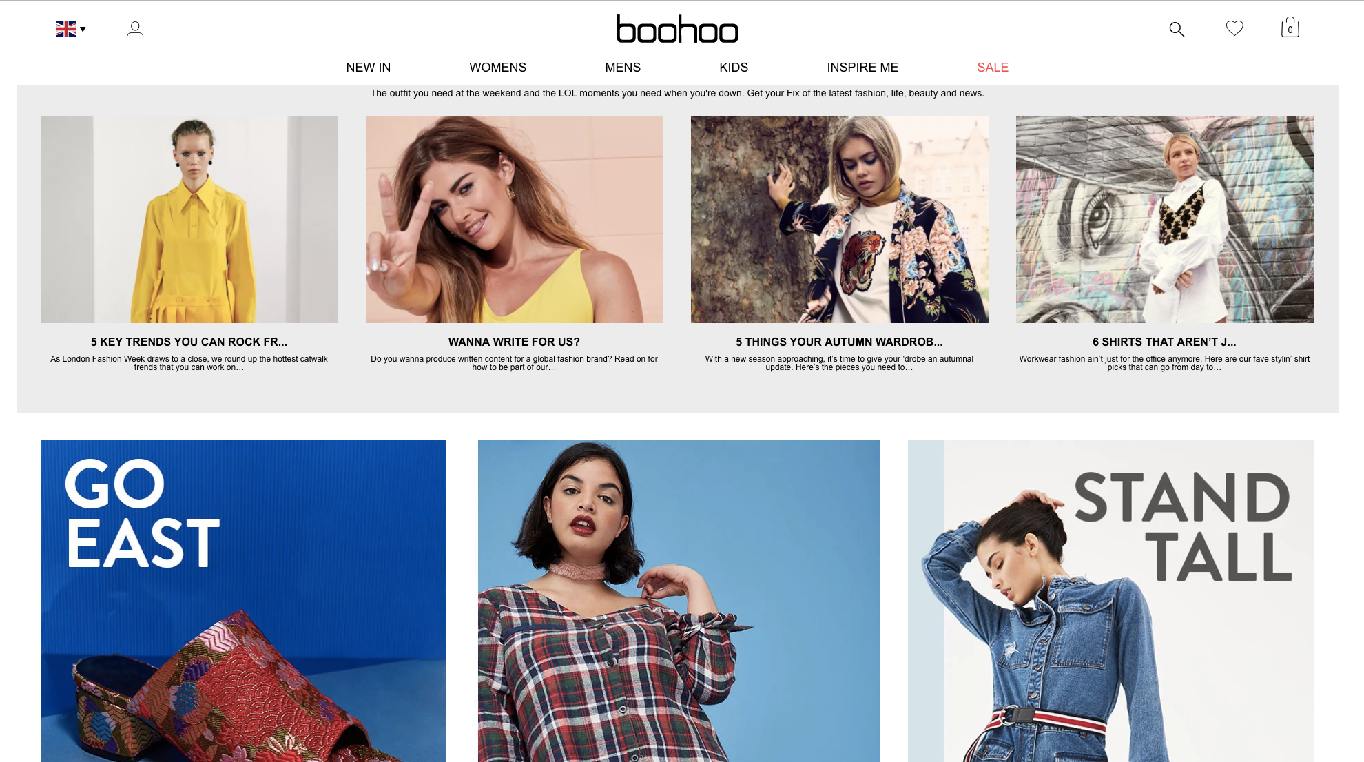 4041358bbd Battle of the Brands: Online Fashion | Attest Blog