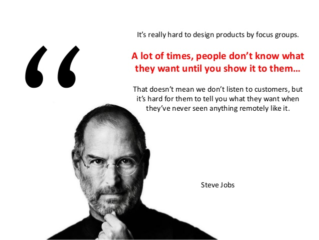 steve jobs survivorship bias quote.jpg