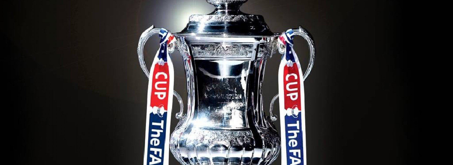 Which Brands Will Win the FACup