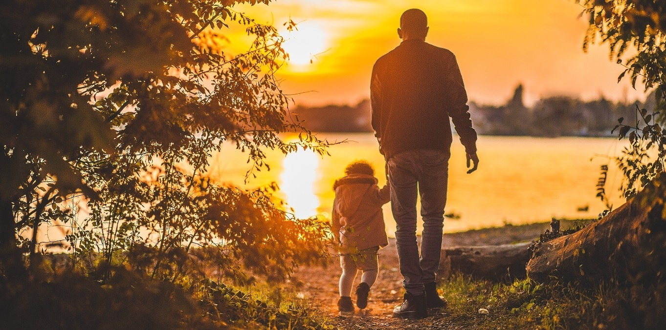 New Data Shows How to Maximise Father's Day Sales