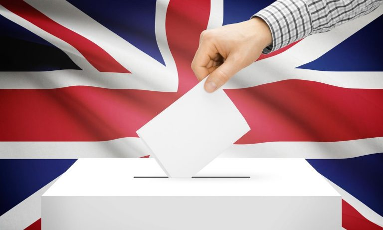 What the 2017 UK Election Result Means for Business