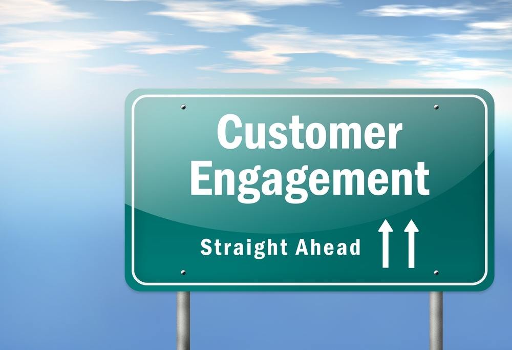 Latest Research Shows How Consumers Want to Engage with Brands