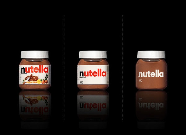 Do Brands Look Better Stripped Back? We Have the Answer!