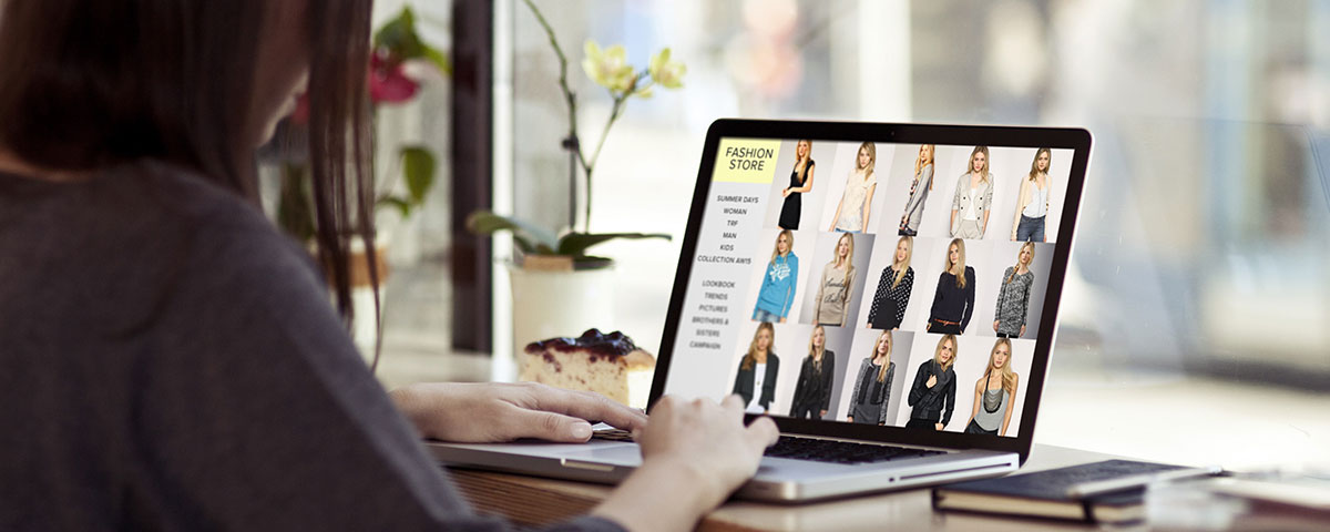 Battle of the Brands: Online Fashion