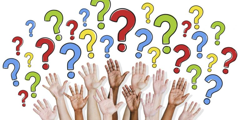 10 Essential Questions Brand Managers Need to Ask Their Customers