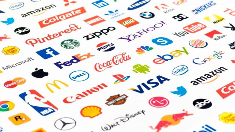 What is Brand Equity and Why is it So Important?