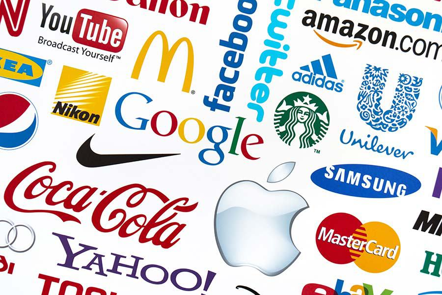 Are Brands Really Building Brand Equity?