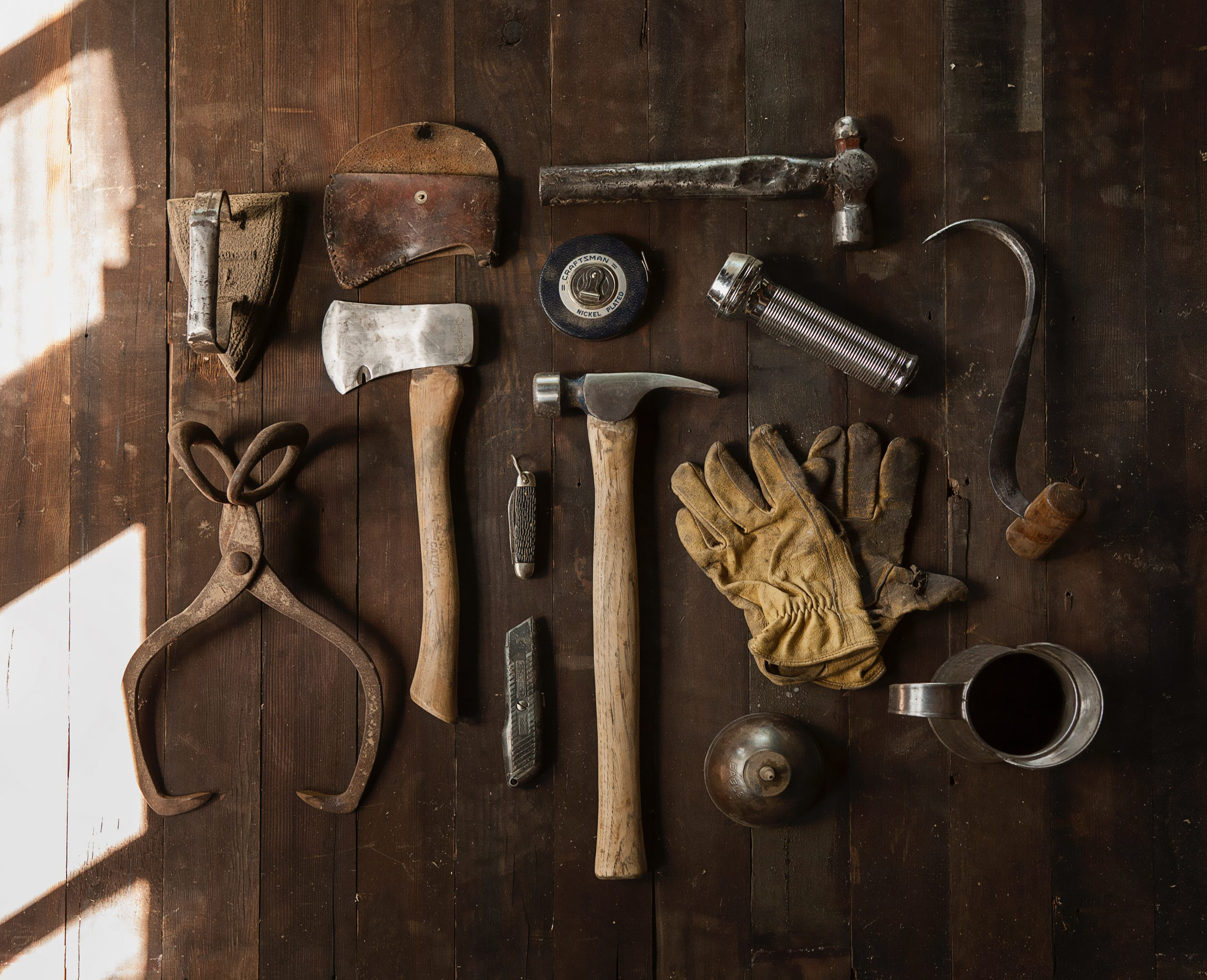 The Beginner's Guide to Successful New Product Development
