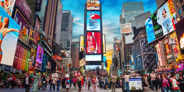 The Impact of Brand on Digital and Performance Marketing
