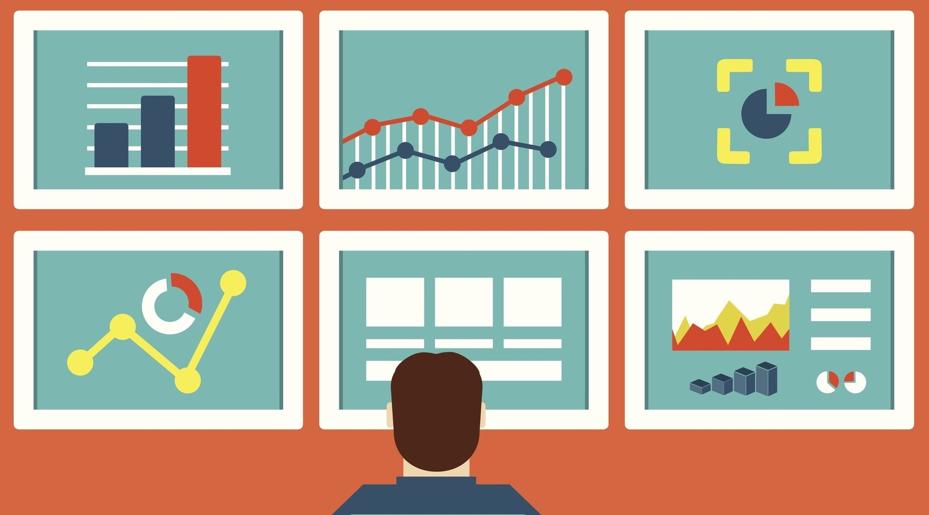 A Brief Introduction to Brand Tracking