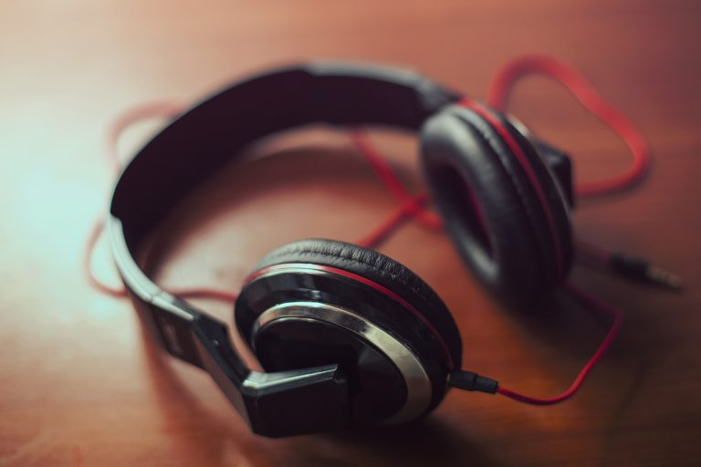 5 Simple Creative Tests to Get the Most from Audio and Video Advertising