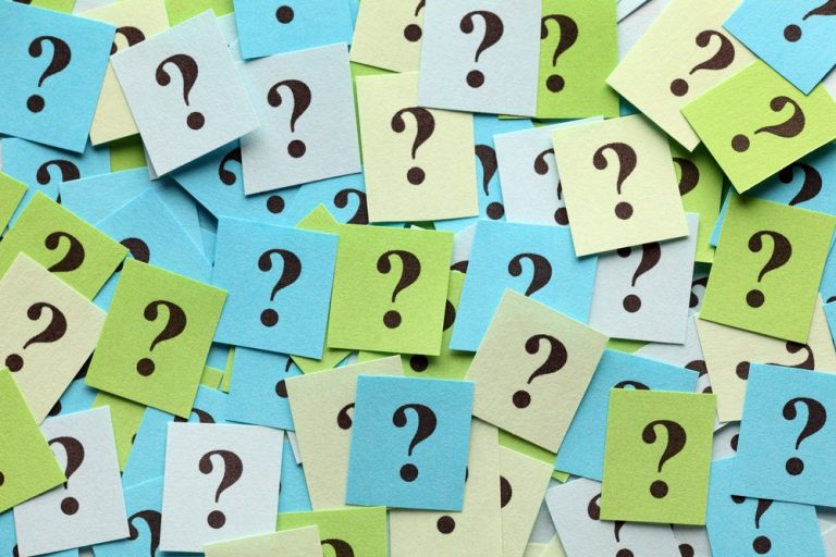 100 Great Survey Questions for Every Kind of Consumer Insight