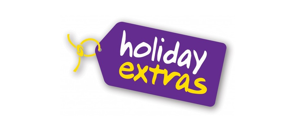 Holiday Extras & Attest