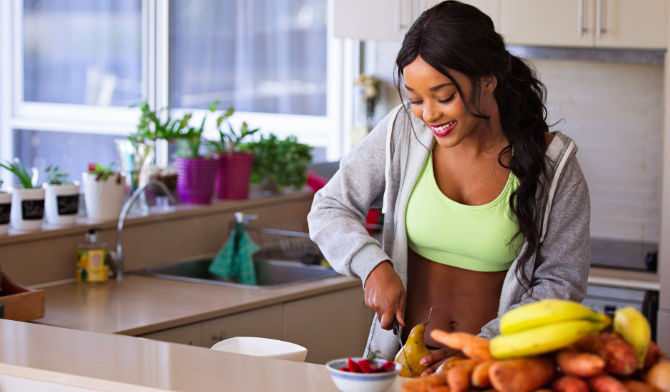 Consumer Trends: How to Entice Health-Conscious People to your Brand
