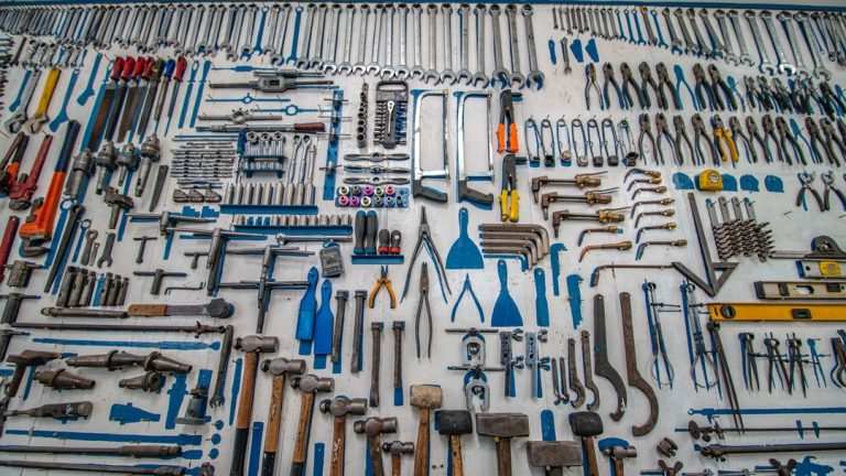 Essential Tools for a Bullet-Proof Brand Strategy [6 Indispensable Tools]