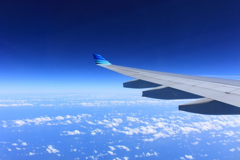 Consumer Trends: How to Make your Campaigns Take Off, and Messaging Land with Frequent Flyers