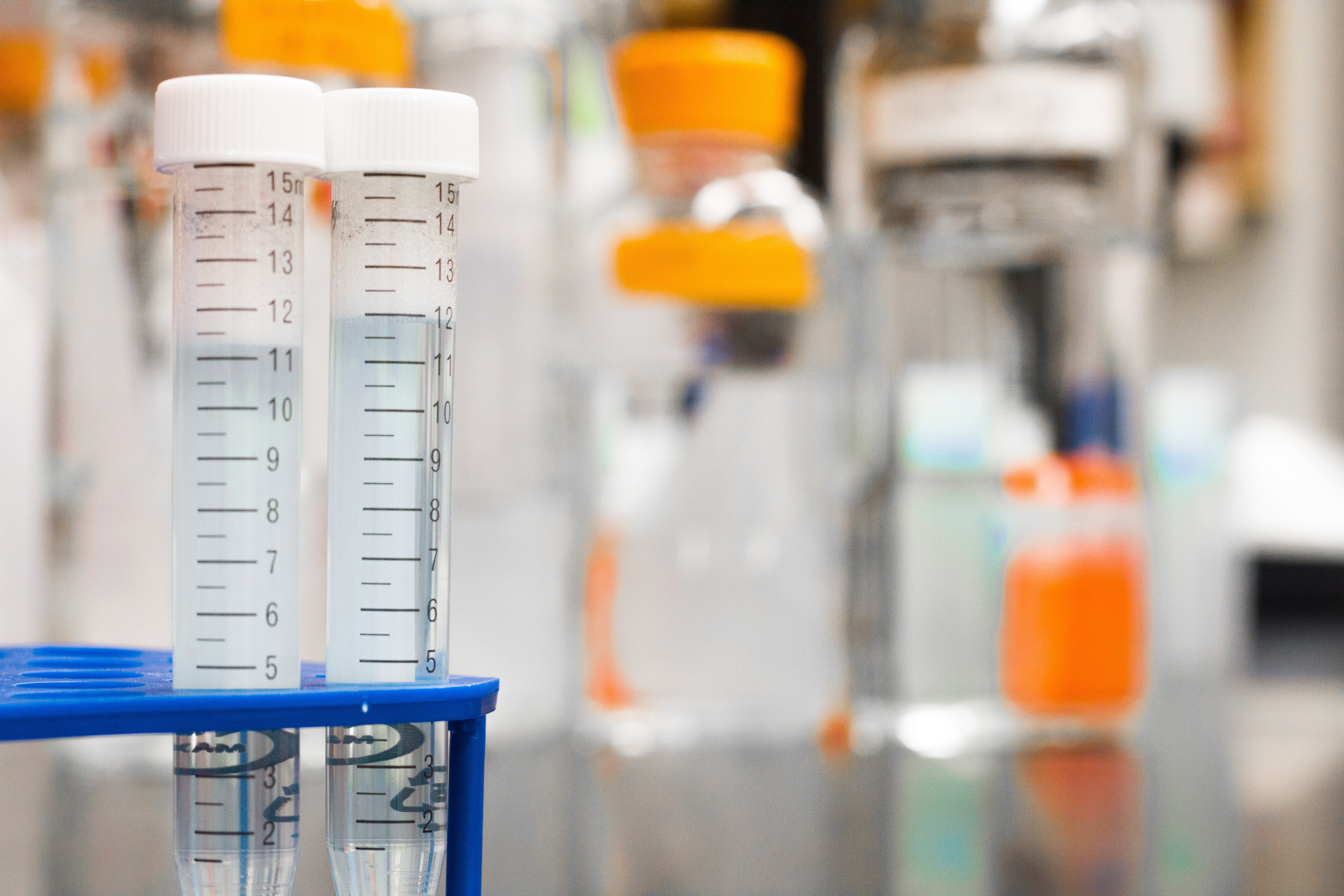 How to Create Alchemy with Data in Your Next Chemistry Meeting