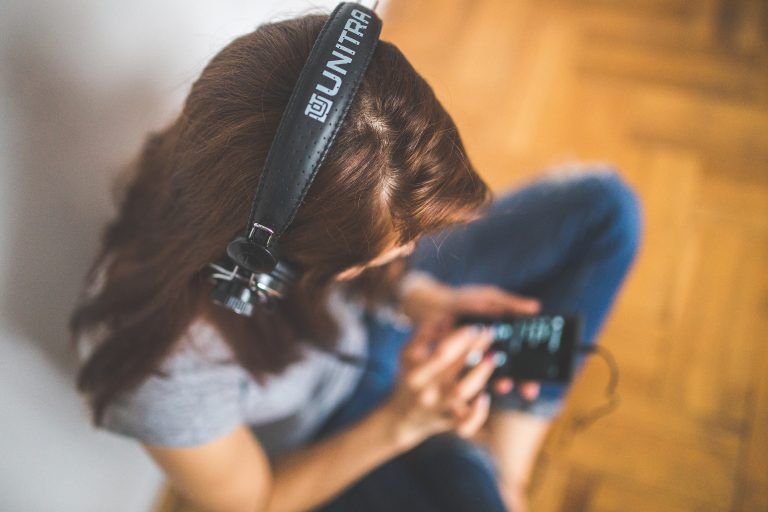 How to Test Your Next Audio Advert