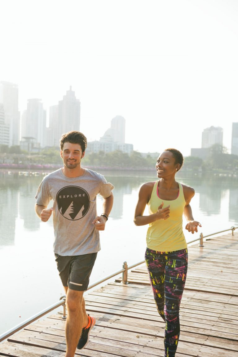 2019 Health and Wellness Consumer Trends Report