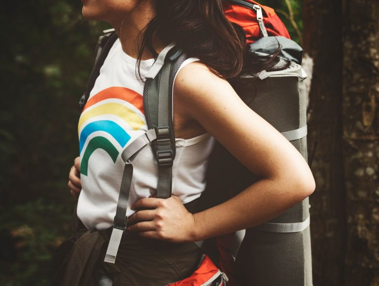 10 Top Facts about Gen Z & Travel in 2019