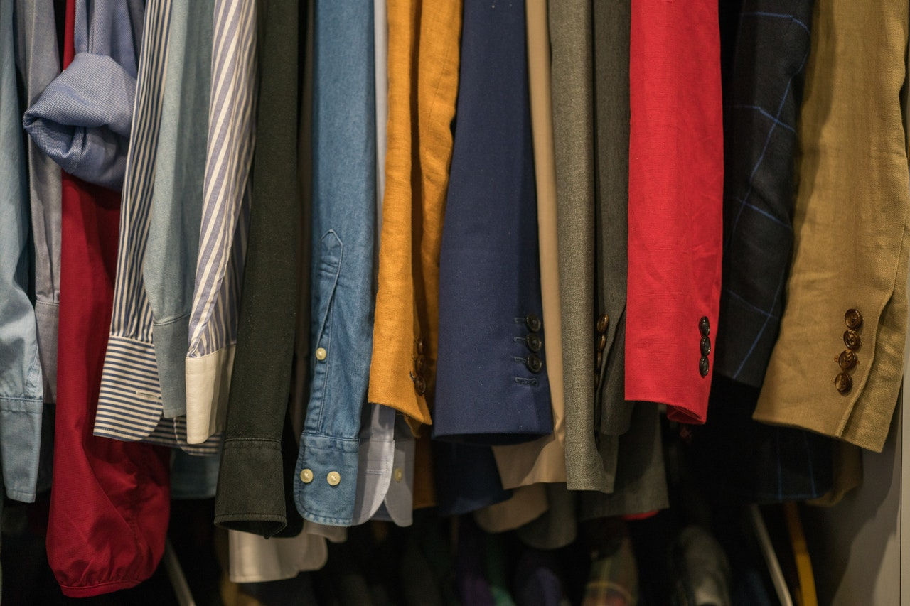 The Second-Hand Economy: The UK's Perception of Pre-Owned Goods
