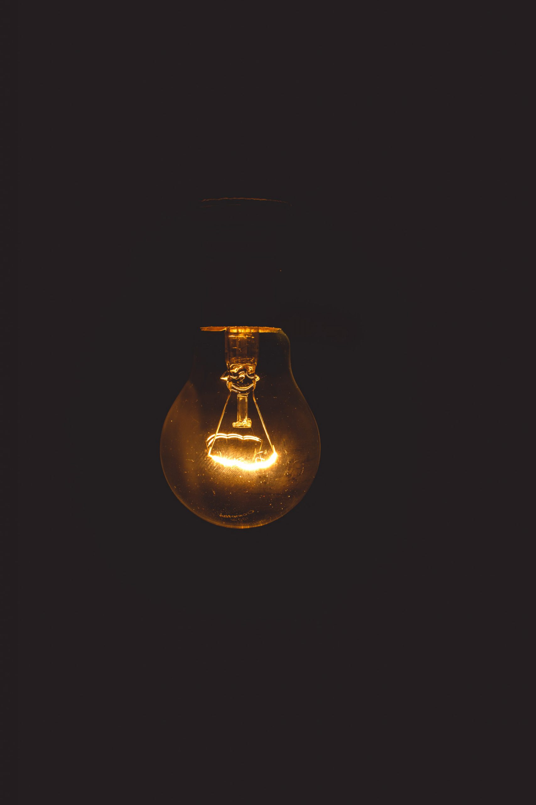 Brand Intelligence in the Age of Dark Social and Bad Data