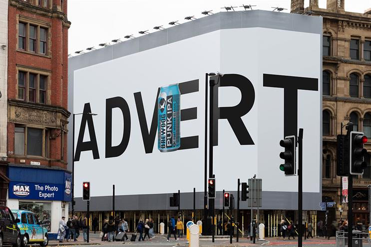 Oatly, Brewdog, Oasis: Do their Anti-Advertising Campaigns Work?