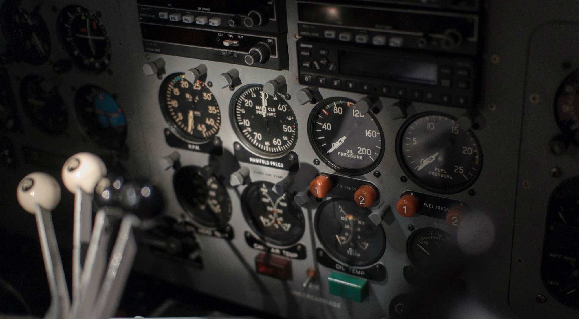 Did It Take Off? The Real Metrics for Measuring the Success of Your Campaigns