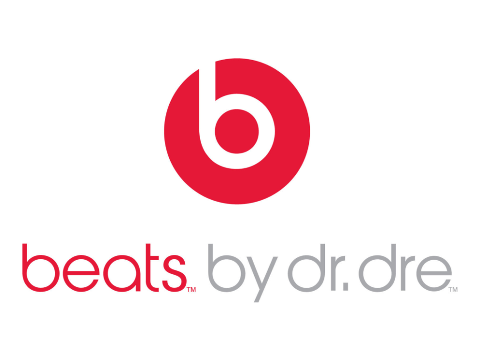 beats by dre future product