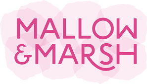 Mallow & Marsh strategy