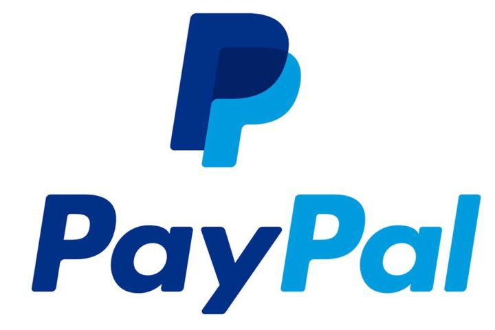 PayPal strategy