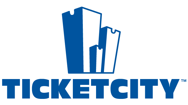 TicketCity logo