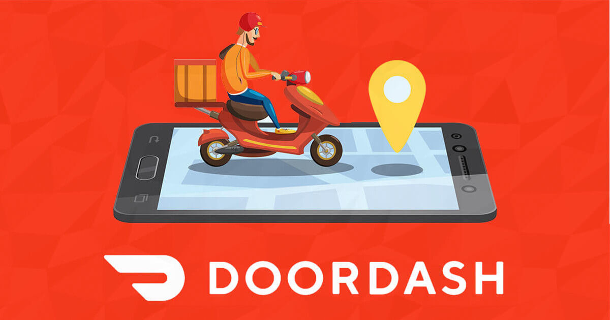 DoorDash's Growth Strategy: Why Simplicity Succeeds