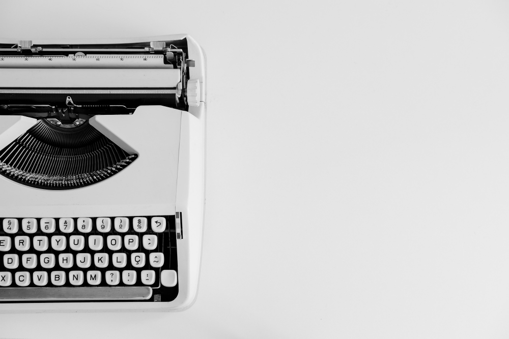 The PR Professional's Guide to Data-Driven Storytelling