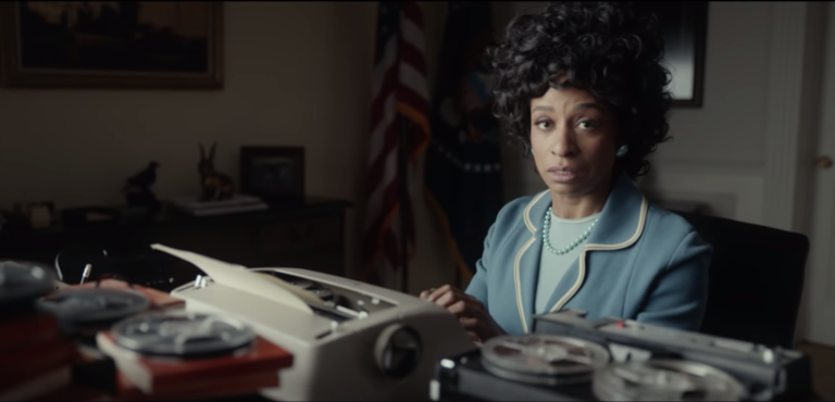 What Do Consumers Think of Amazon & Google's Super Bowl Ads? | Campaign Spotlight