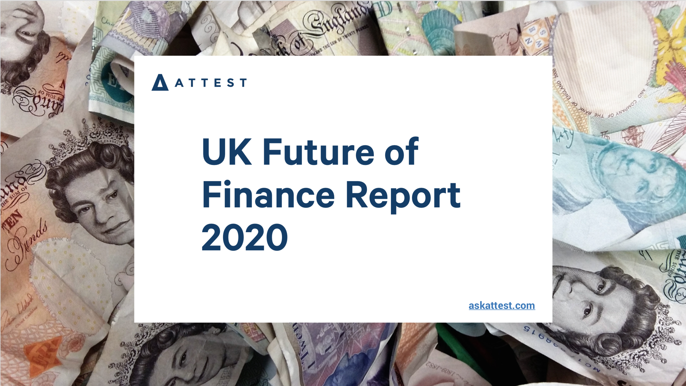 The UK Future of Finance Report 2020