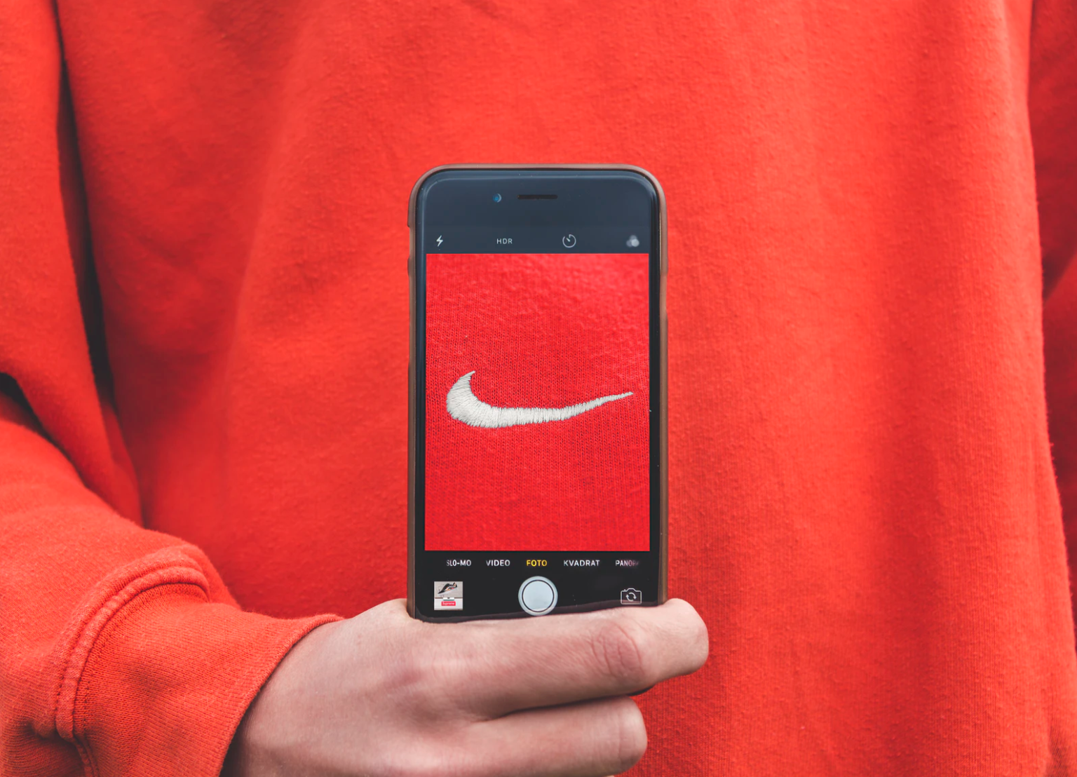 Yes, Brand Awareness Has an ROI – Here's Why it Matters