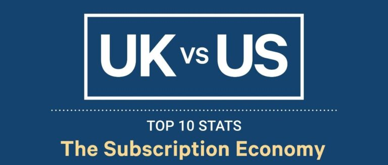 Subscription Economy Face-Off: UK vs US