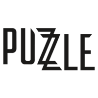 puzzle london agency