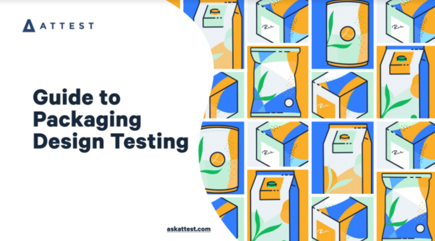 Guide to Packaging Design Testing