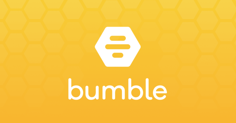 What Do Consumers Really Think of the Bumble Dating App?
