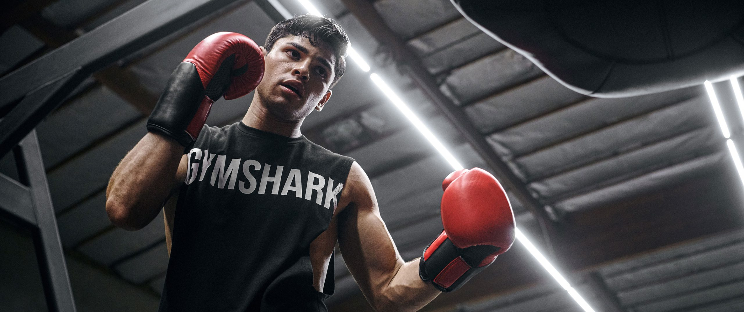 How Gymshark took on 2020 and won (with consumer research)