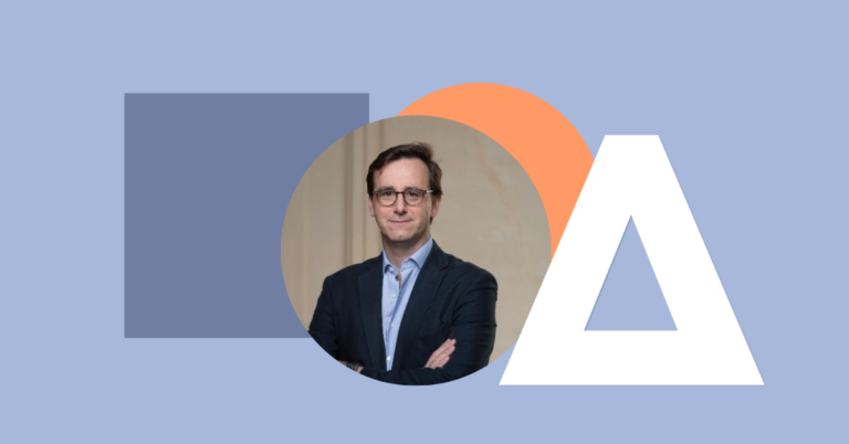 Attest appoints the CEO of dunnhumby as an independent director