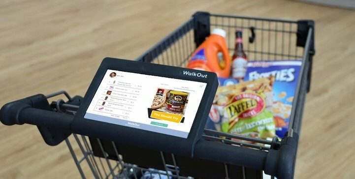 HFSS & Beyond: How to engage consumers and buyers on healthier options